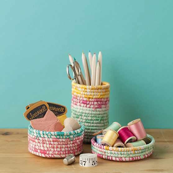 craft storage pots portrait final image