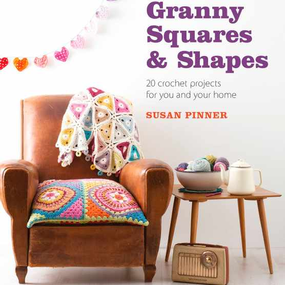 granny_squares_and_Shapes_book