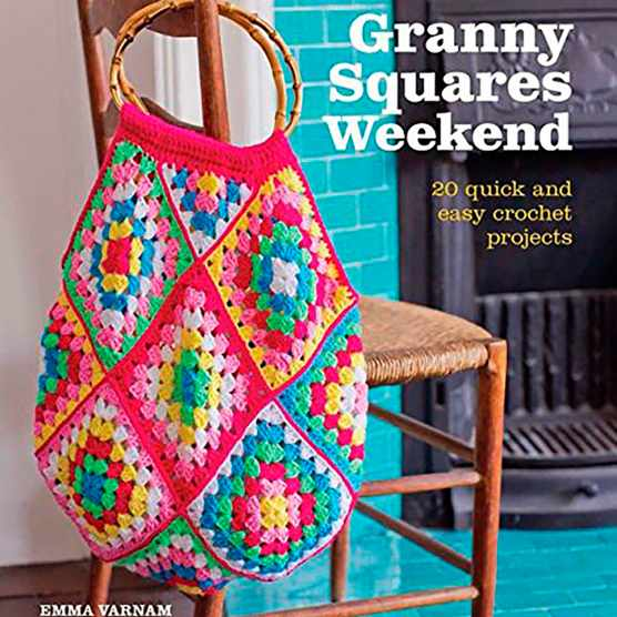 granny_squares_weekend_book