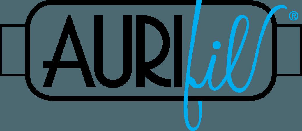 aAurifil_logo_transparent