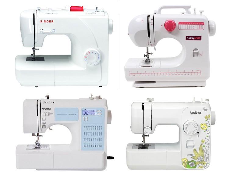 Cheap Sewing Machine Deals Black Friday 6b8948e