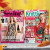Autumn20_Try 6 issues for £9.99