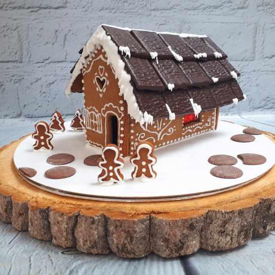 christmas 2020 trend baking