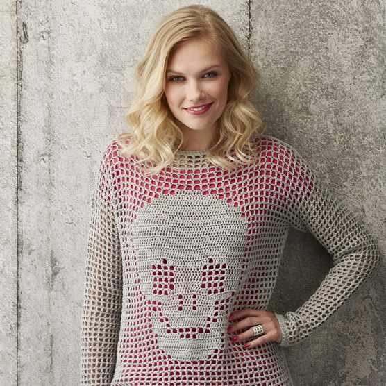 crochet_skull_sweater