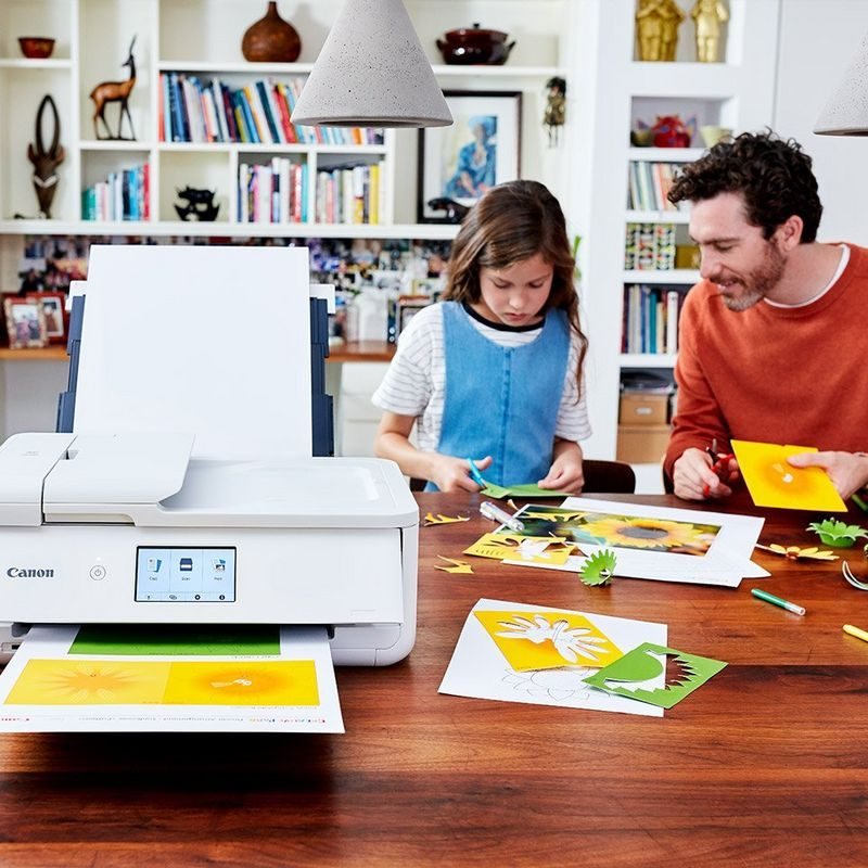 13 of the best printers for card making 2020