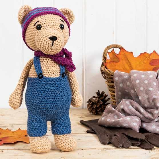 Free_teddy_bear_crochet_pattern
