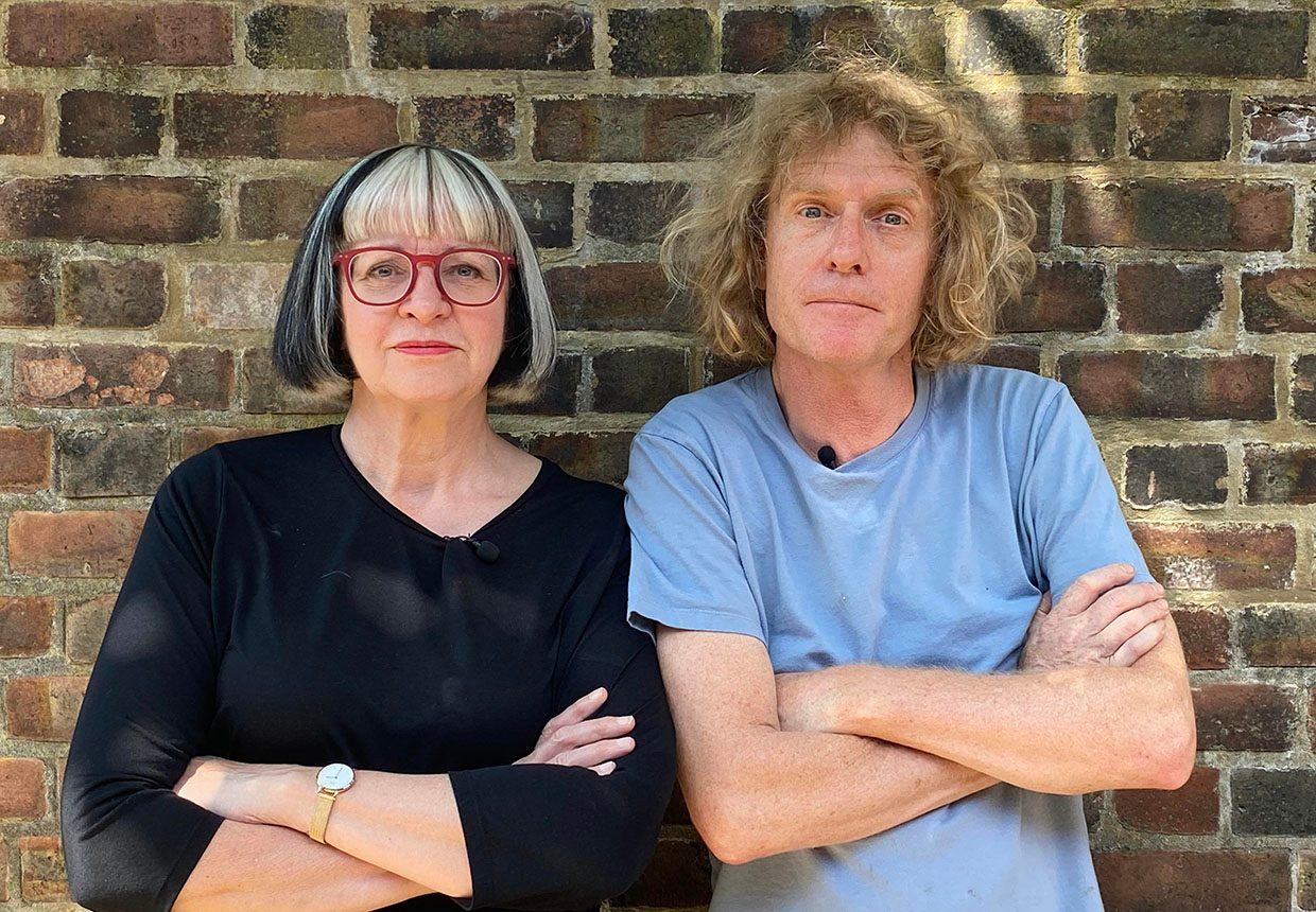 Grayson's Art Club 2021: everything you need to know about the Grayson Perry art club