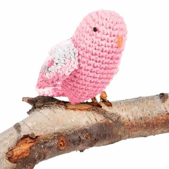 love_bird_crochet_kit