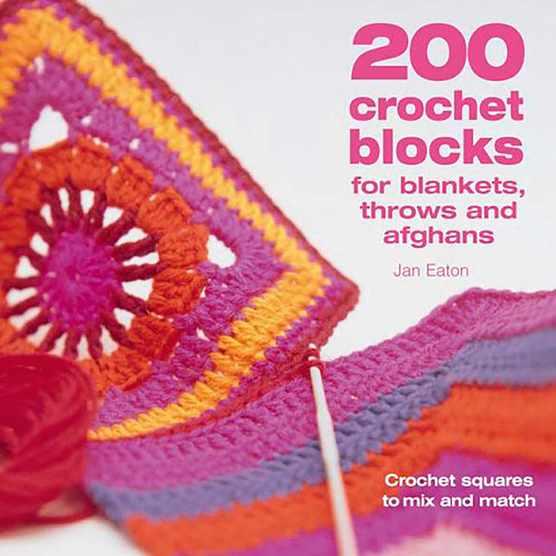 200_crochet_blocks_book