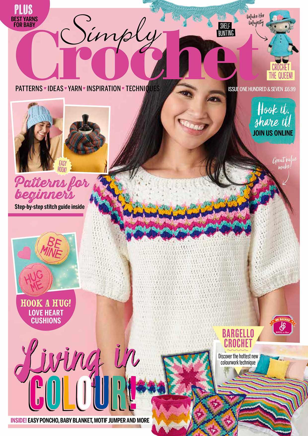 Simply_crochet_issue_107_digi_cover