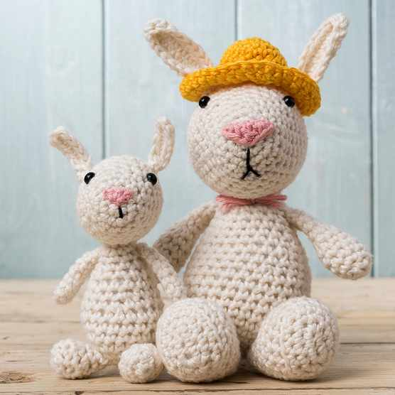 free_crochet_bunny_pattern