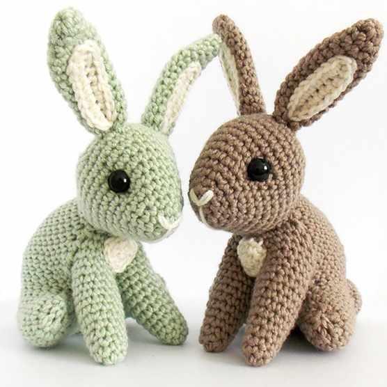 hopscotch_amigurumi_bunny_crochet_pattern