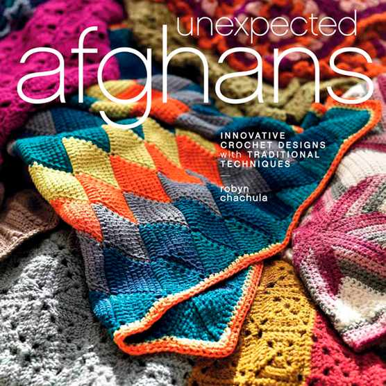 unexpected_afghans_book