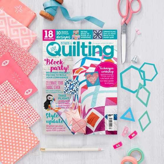 LQP_SOCIAL_Cover with Gift