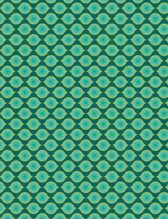 Free peacock paper collection, free PDF6