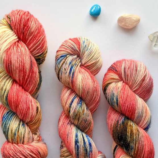 LazySunday-hand-dyed-yarn