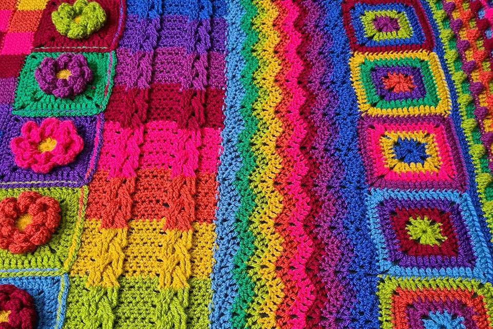 Learn-to-crochet-masterclass-44fa8ac