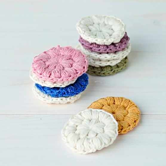 how-to-make-reusable-cotton-pads