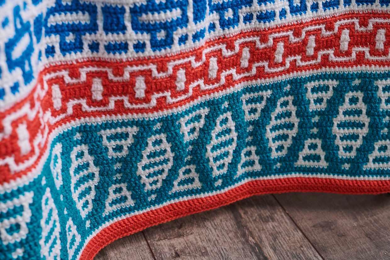 Magic_Carpet_CAL on Ravelry