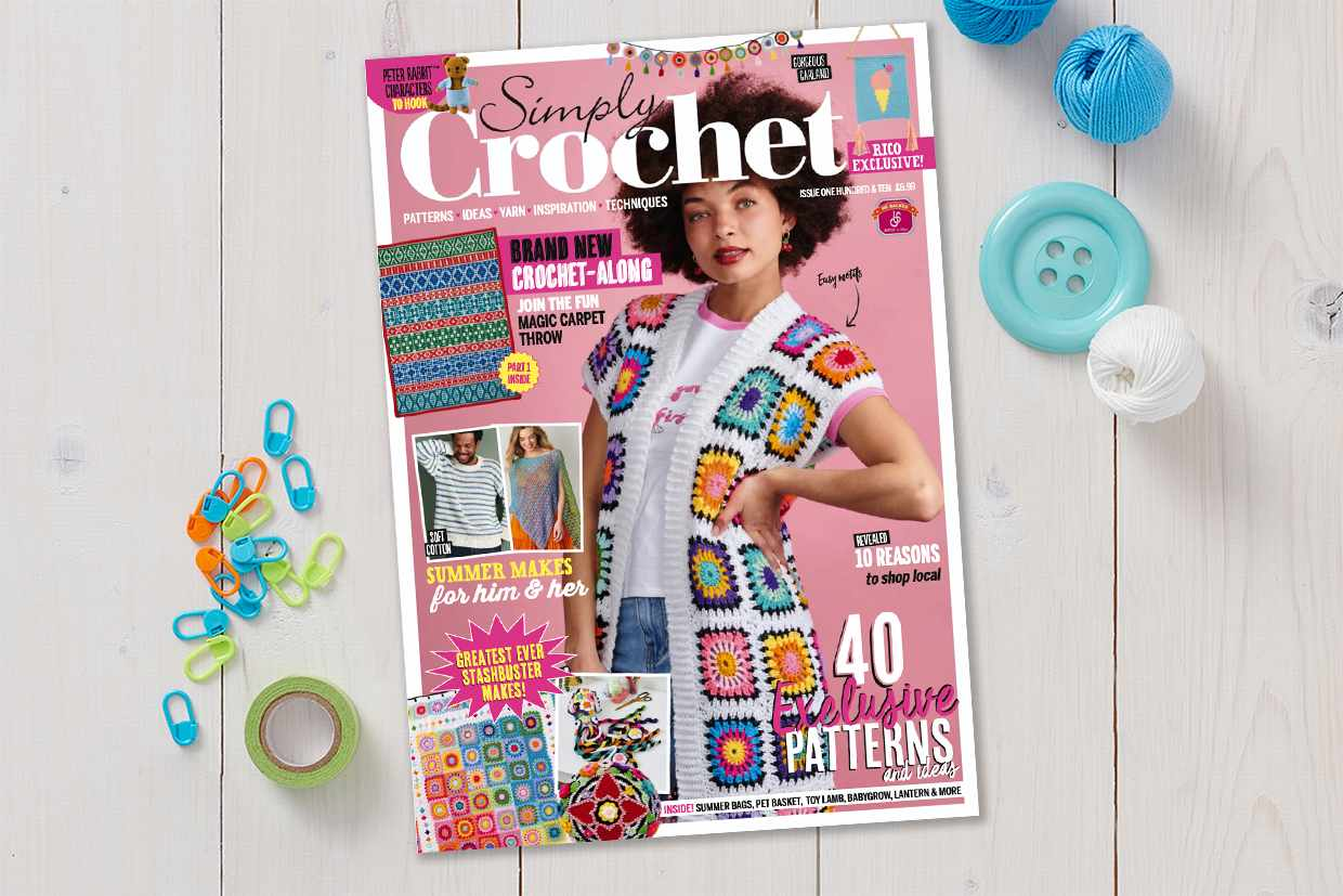 Simply_crochet_issue_110