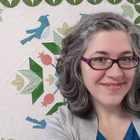 Allison Richter