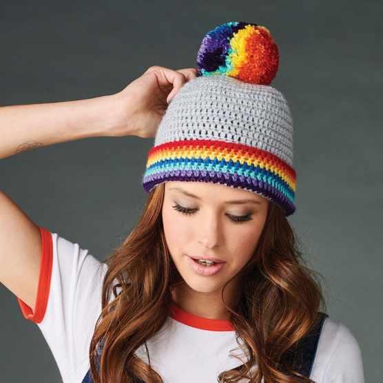 cowboy_hat_crochet_hat_pattern