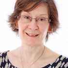 Jane Prutton