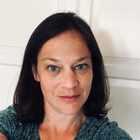 Kate Webber