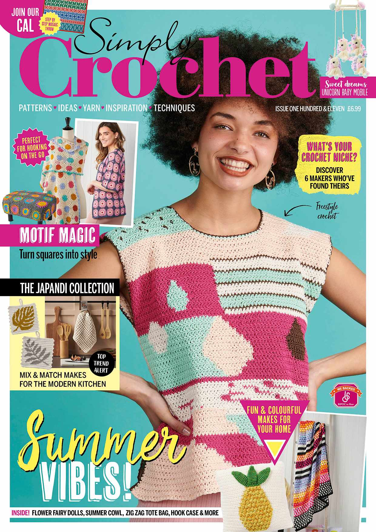 Simply_Crochet_issue_111