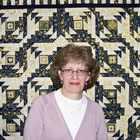 Sally Ablett