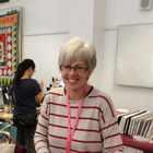 Sheila Donnachie