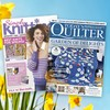 Spring Offer Try 6 issues for £9.99