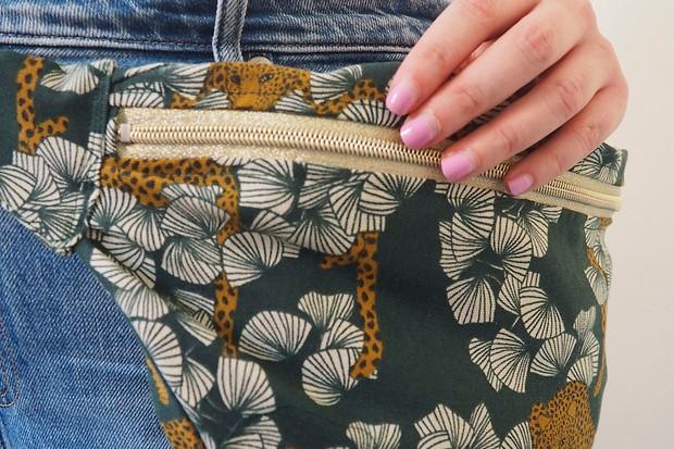 sew much fun - cover