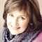 Anne Egan