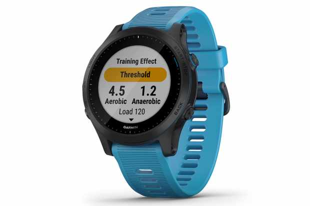 5 of the best triathlon watches reviewed