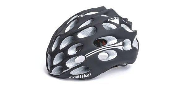 Catlike Mixino bike helmet
