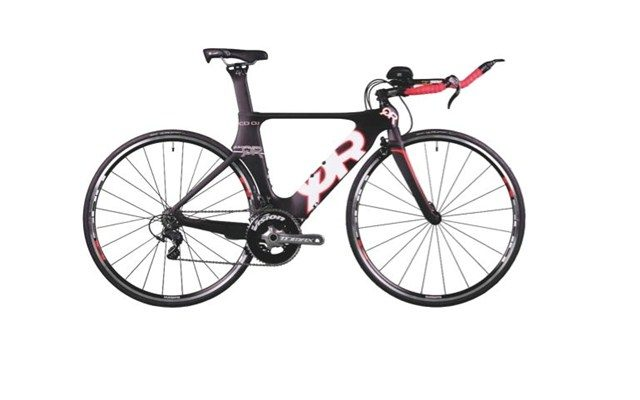 Best triathlon bikes 2014