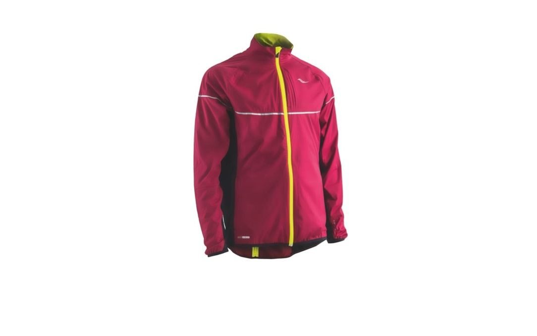 Best run jackets review 2014