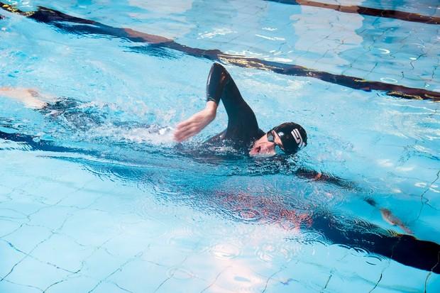 Black Friday Wetsuit Deals 220 Triathlon