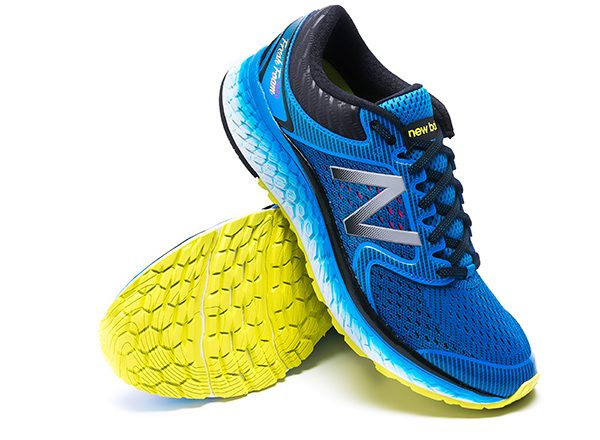 Run shoes: 9 of the best reviewed for