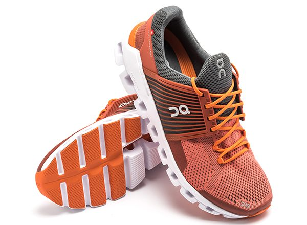 triathlon race day run shoes: 10 of the