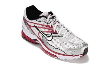 Nike Air Zoom Elite 4 - 220 Triathlon