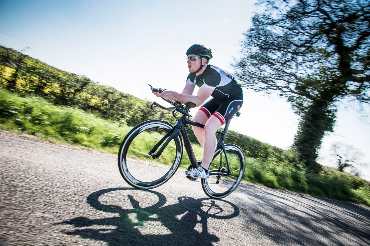Dolan Scala Triathlon on test