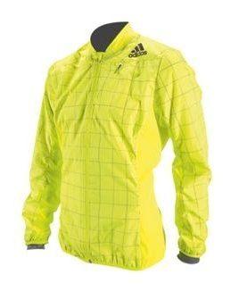 Adidas SMT jacket