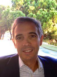 Antonio Arimany