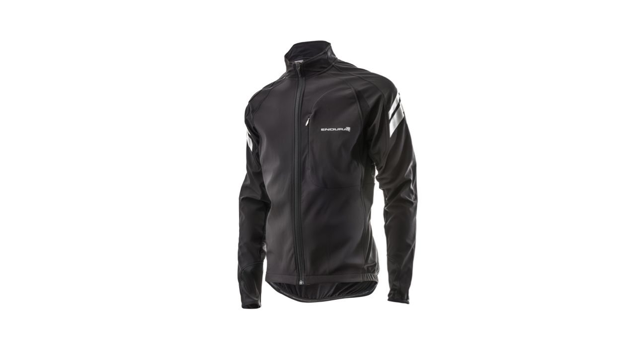 Endura Winchill Jacket II