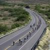 Ironman%20Hawaii%20bike%20leg.jpg