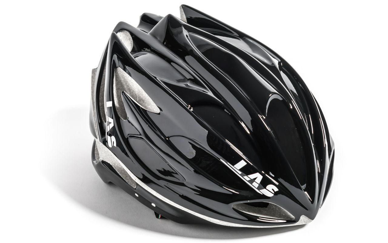 LAS Victory Vento helmet