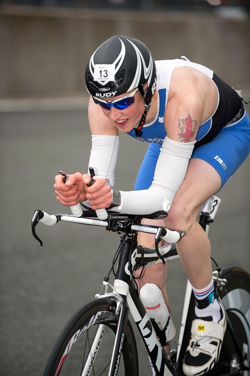 Luke Pollard, standard winner