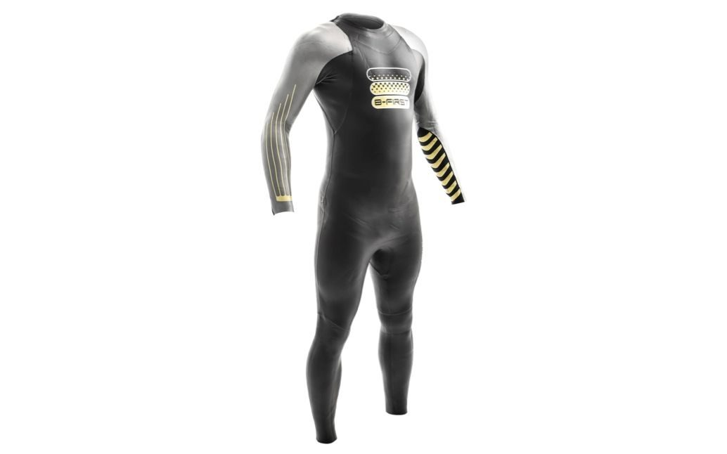 Mako B-First wetsuit